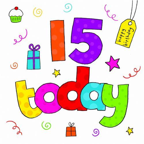 Buon Compleanno Nextplora Oggi 15 Anni Di Successi Nextplora