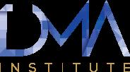 DMA Institute