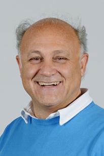 Furio Camillo - Data Science Supervisor