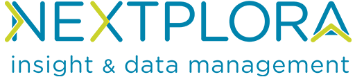 logo-nextplora