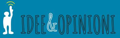 logo_ideeopinioni_blue_new