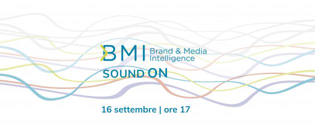 BMI Sound On